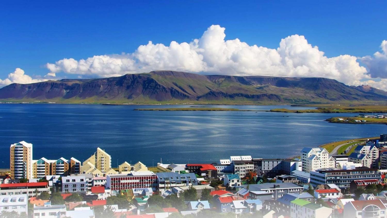 İzlanda'da aşı pasaportu uygulaması başladı!
