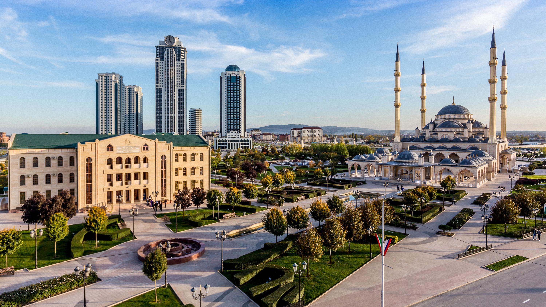 Tataristan Vizesi Nasıl Alınır