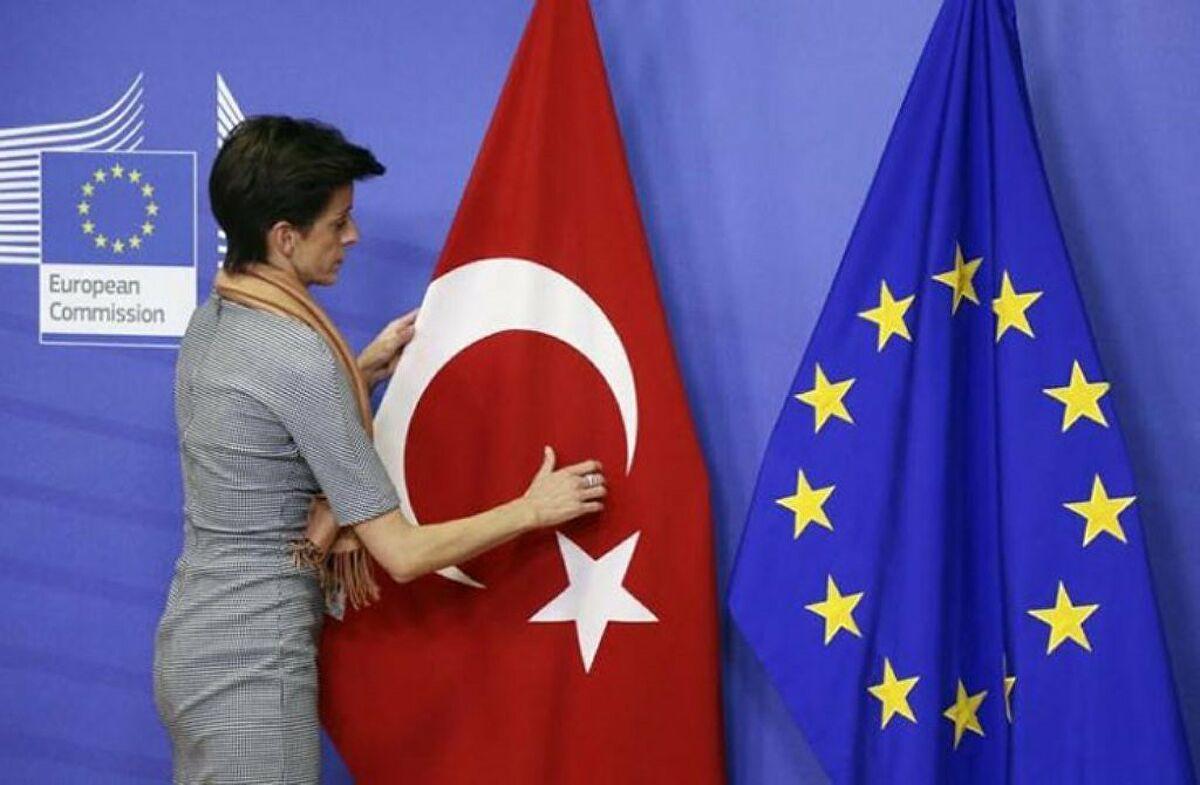 Schengen vizesi almanın püf noktaları! Schengen vizesi nasıl alınır?