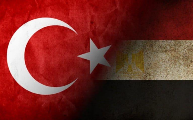 Mısır Vizesi Kalkacak Mı?