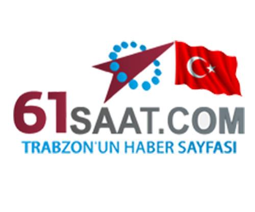 61saat.com sitesinin röportajı