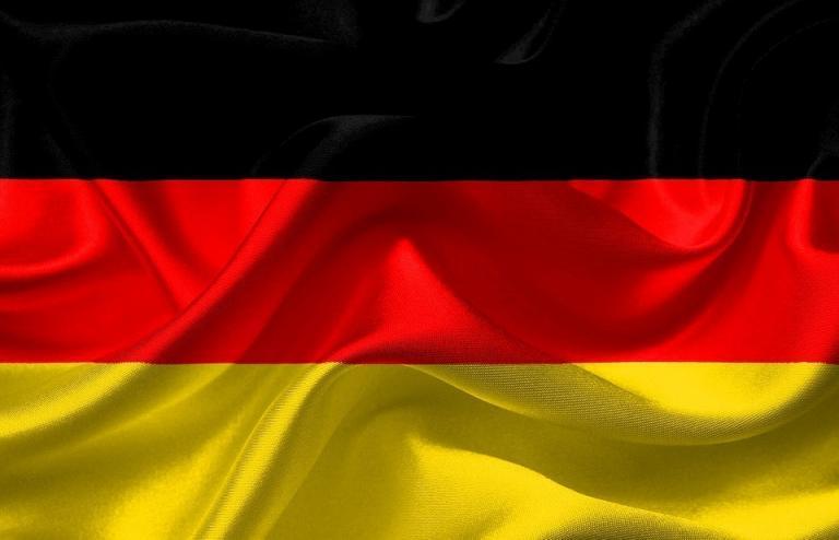 Almanya Vize Başvuru Formu