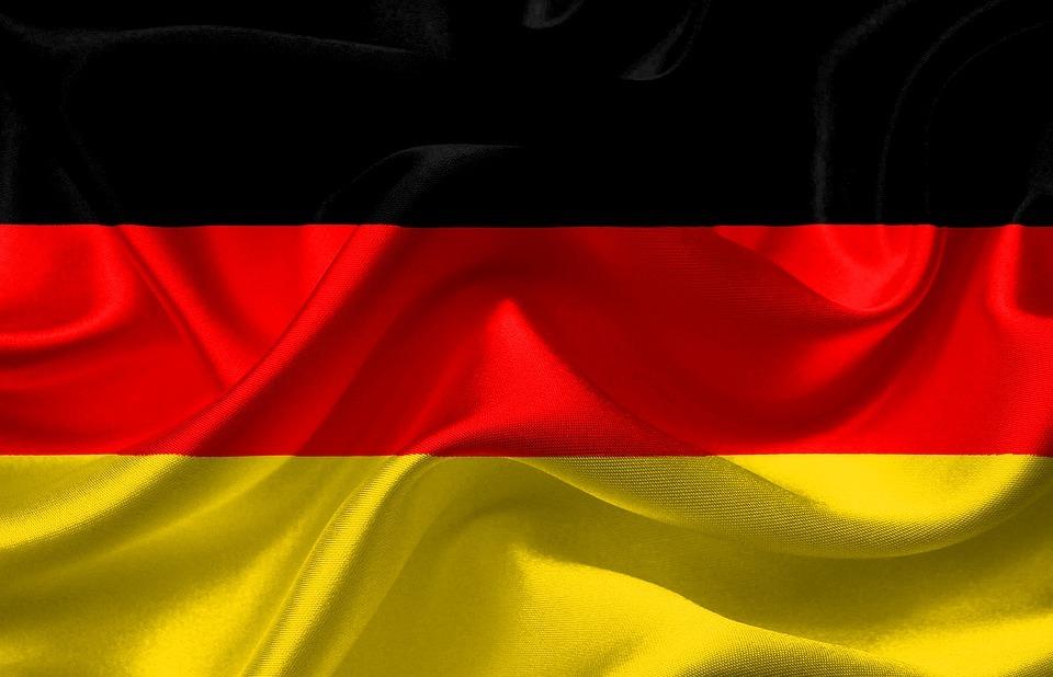 Almanya Vizesi Almak Kolay Mı