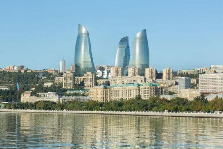 Azerbaycan Vizesi Fiyat Listesi 2020