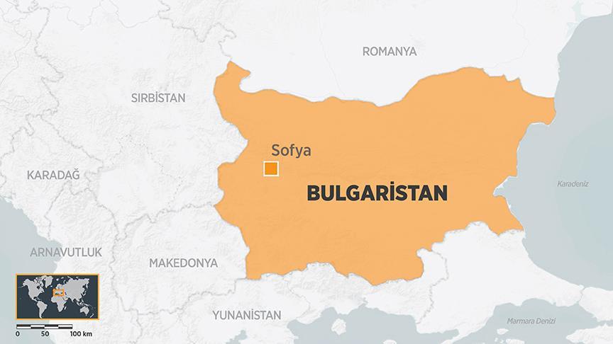Bulgaristan Transit Vize İstiyor Mu?