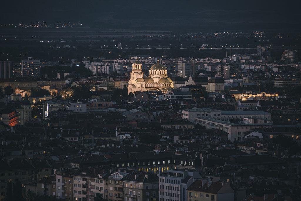 Bulgaristan Vizesi İçin Banka Hesap Dökümü Neden İsteniyor?