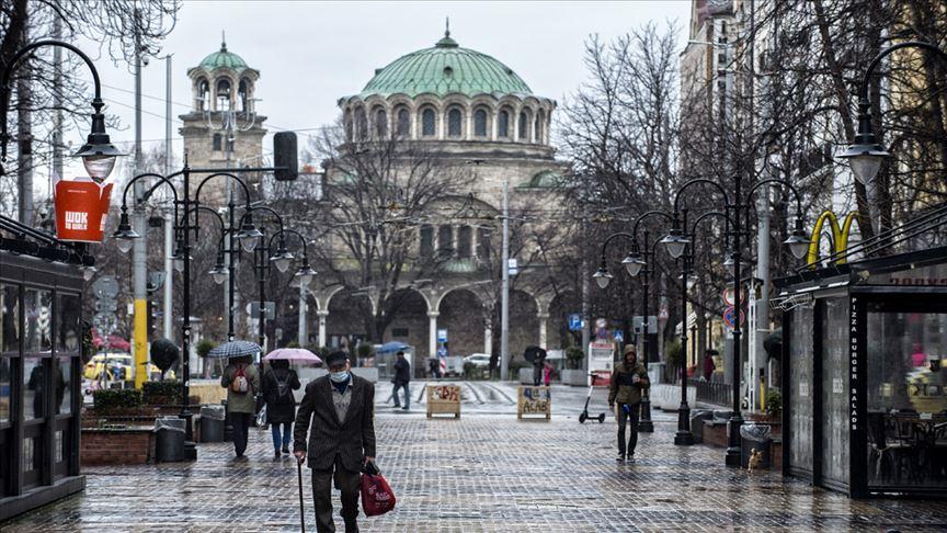 Bulgaristan Vizesi İçin Yurt Dışı Seyahat Sağlık Sigortası Şart