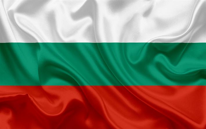 Bulgaristan Vize Başvuru Adımları Nelerdir