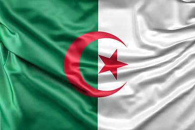Cezayir Vizesi Ne Zaman Kalkacak?