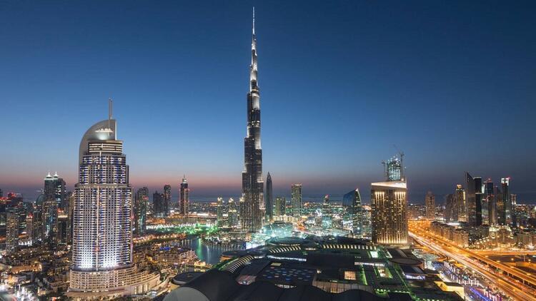 Dubai Vize Başvurusunda Dikkat Etmeniz Gereken Hususlar