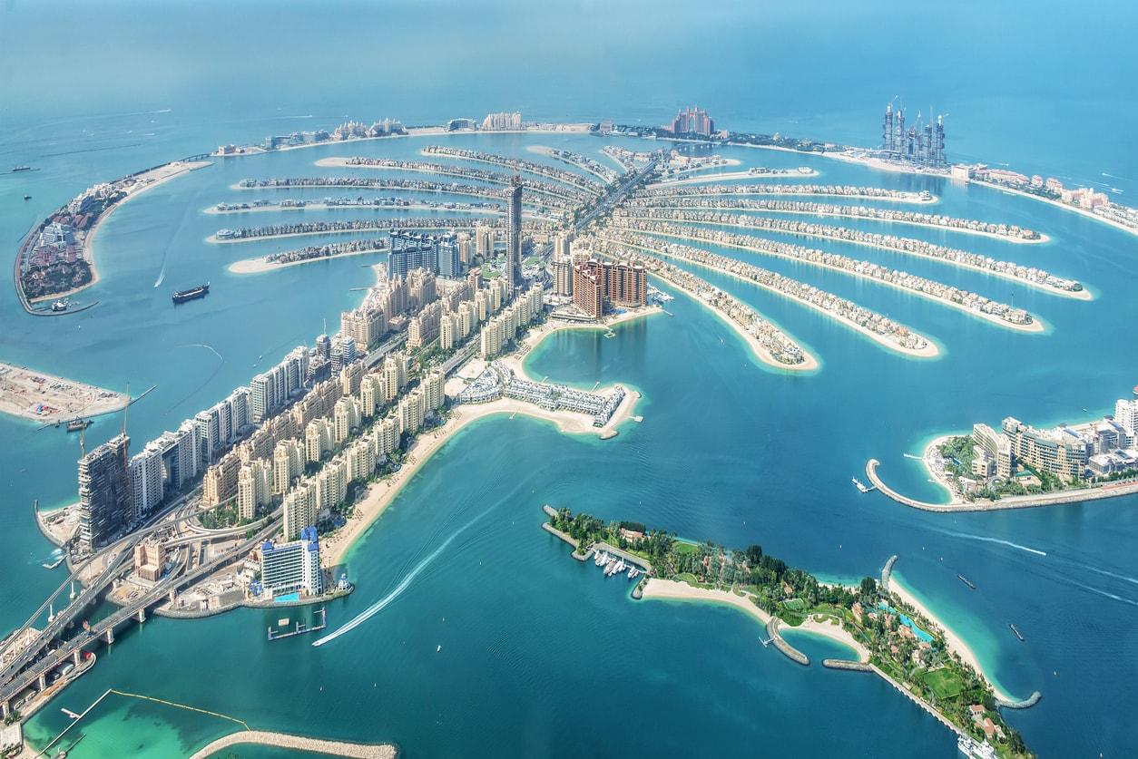 Kimler Dubai Vizesi Alabilir?