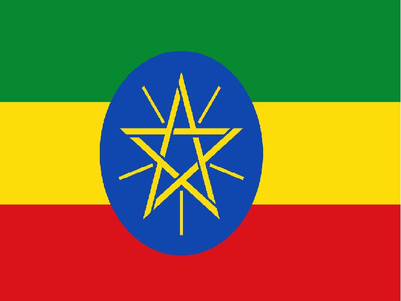 Etiyopya Vize Süreleri Biten İtalyanlar Dönmüyor