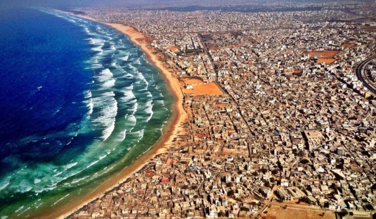 Evraksız Fildişi Sahili Vizesi İçin Gerekenler