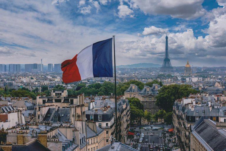 Fransa Vizesi Ücretleri 2020