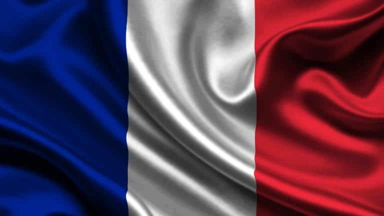 Fransa Vize Başvurusu İçin Gerekli Evraklar