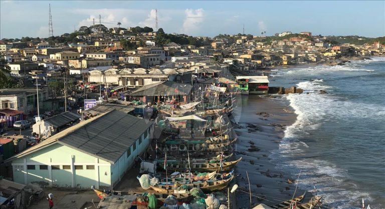 Gana Vizesi için Dilekçe Nasıl Yazılır?