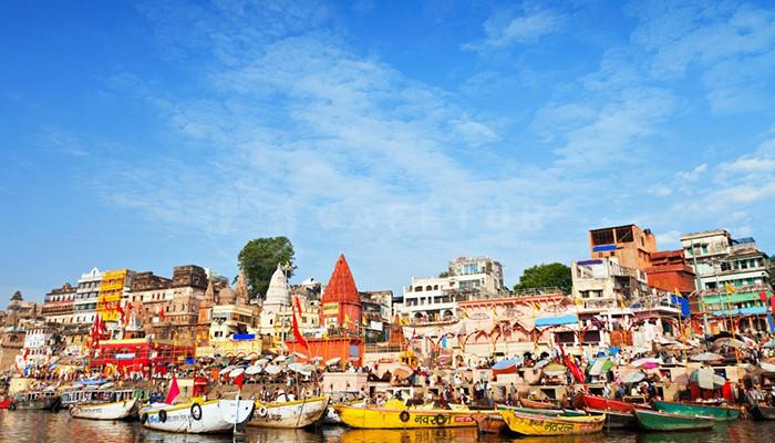 Hindistan - Yeni Delhi