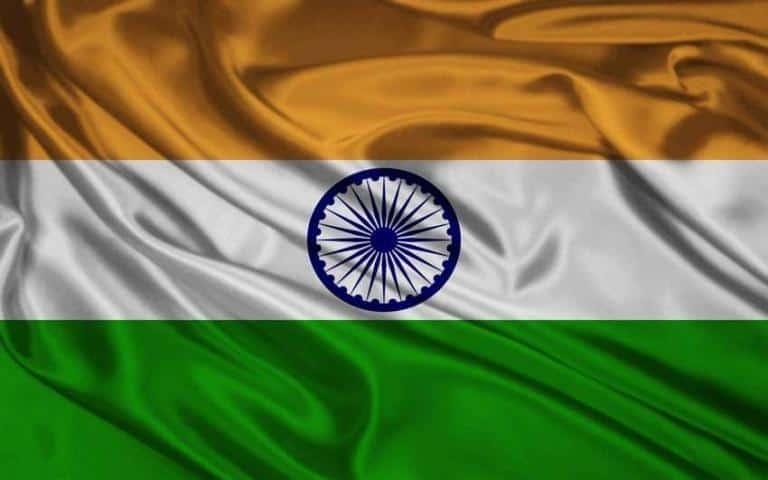 Hindistan Vize Başvuru Aşamaları Nelerdir