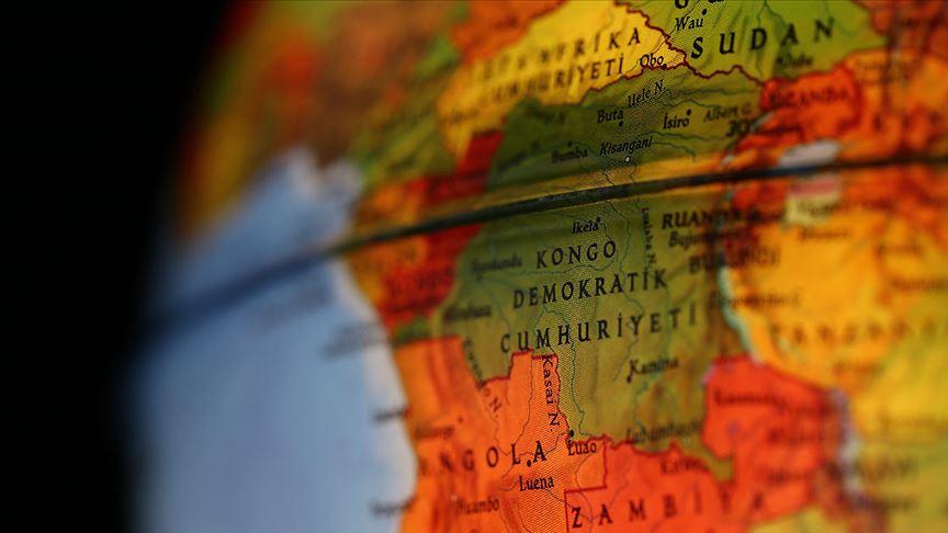 Kongo Demokratik Vizesi İçin Neler Gerekiyor?