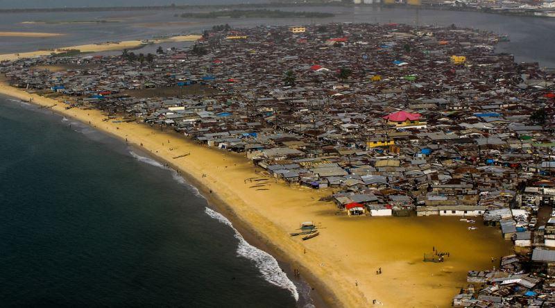 Liberya Vizesi İçin Pasaport Gerekliliklerine Dikkat