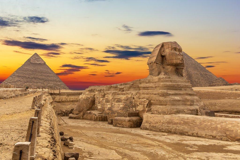 Mısır Konsolosluğu Vize Bölümü Çalışma Günlerine Dikkat