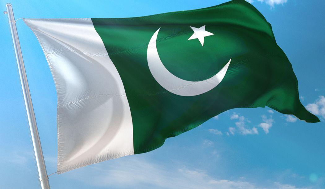 Turistik Pakistan Vizesi Almak