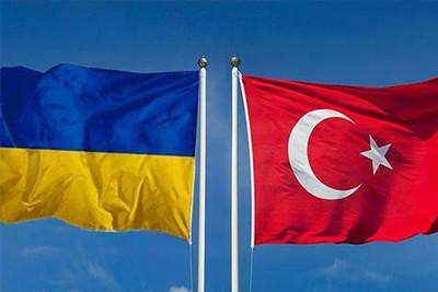 Pasaportsuz Ukrayna Dönemi Başladı