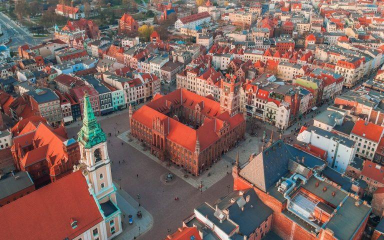 Polonya Vizesi İçin Ek Gelir Belgeleri Nelerdir?