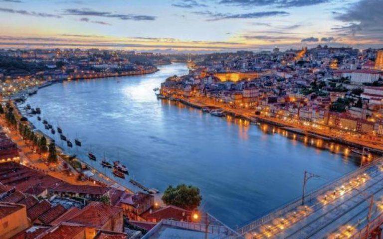 Portekiz Kaç Gün Vize Veriyor?