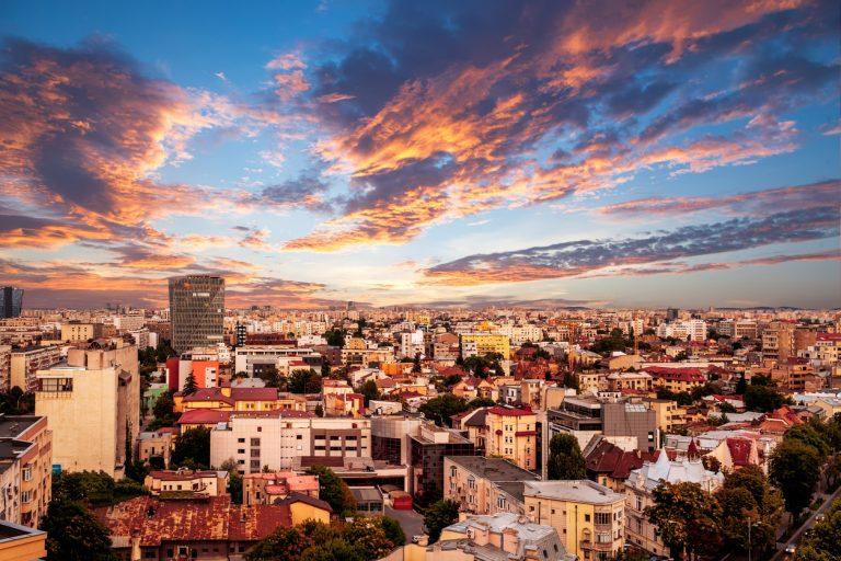 Romanya Vizesi İçin Banka Hesap Dökümü Nasıl Olmalı?