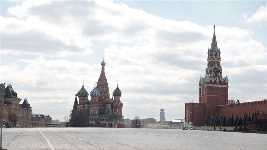Rusya Vizesi Almak Zor Mu?