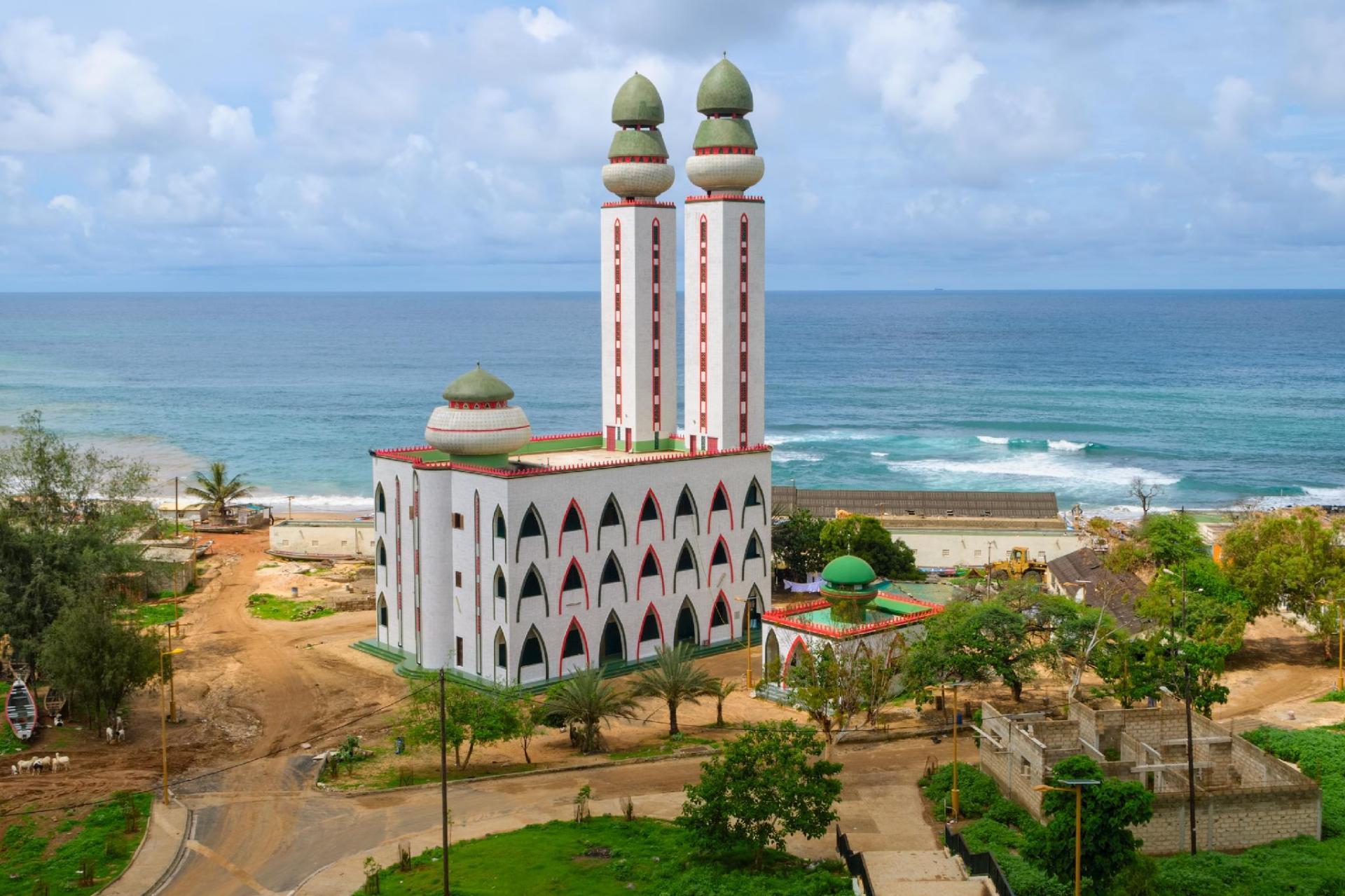 Güncel Senegal Vize Ücretleri