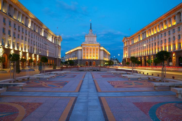 Bulgaristan Transit Vize Ücreti