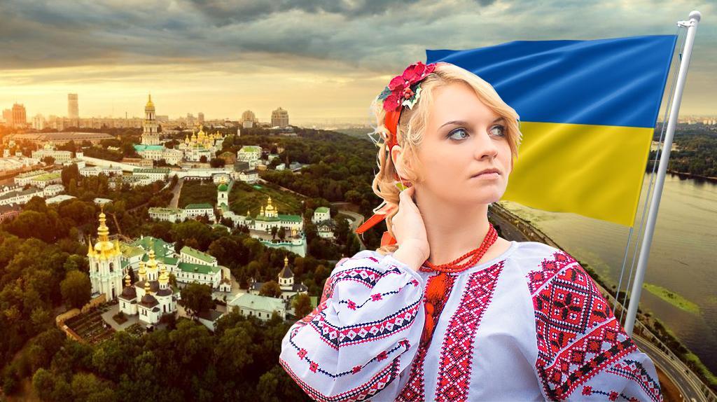Ukrayna Vize İstiyor Mu?
