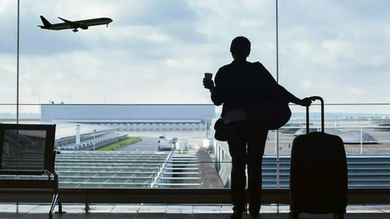 Moskova ve Novosibirsk uçuşları için iki yeni hat