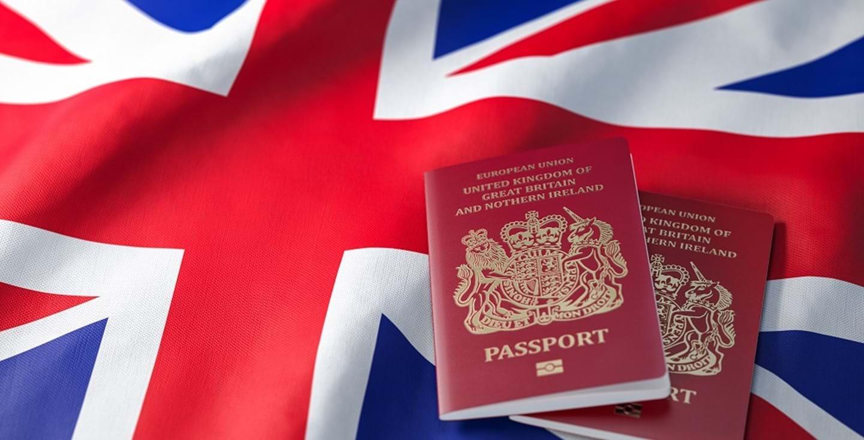 Ankara Anlaşması sona erdi! İngiltere'nin kapıları Türk vatandaşlarına kapandı!