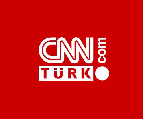 CNN Türk – Gece Görüşü Programı Reklamımız – 2019