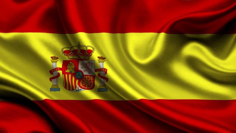 İspanya Konsolosluk Evrakları İngilizce Talep Etmektedir