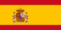 İspanya Misafir Vizesi