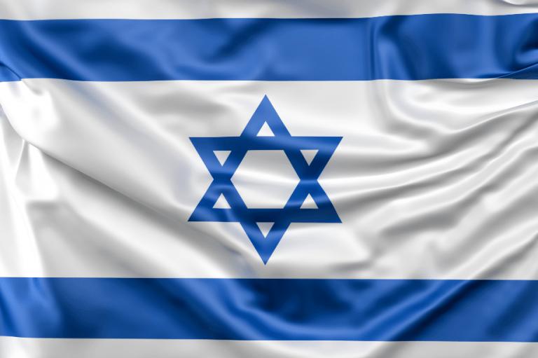 İsrail Çalışma Vizeniz İçin Onay Almada Profesyonel Destek