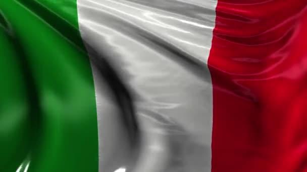 İtalya Vizesi Neden Gerekli