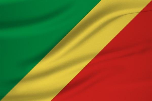 Kongo Vizesi için Hangi Evraklar İstenir