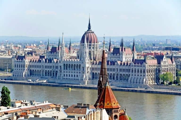 Macaristan Şirket Kurma Vizesi Alarak Macaristan'da İş Kurabilirsiniz