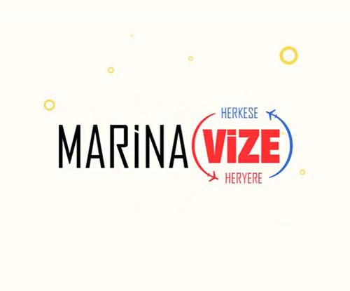 Marina Vize Reklam Filmi 2018