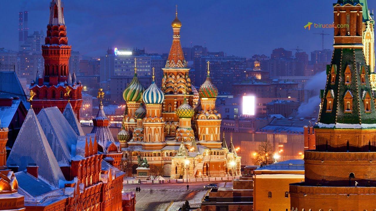 Rus tur operatörlerinden Türkiye açıklaması