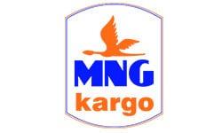 Anlaşmalı Kargo - Mng Kargo