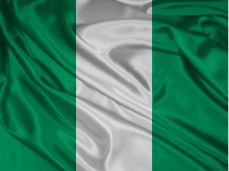 Nijerya'nın Üç Farklı Türde Vizesi Vardır