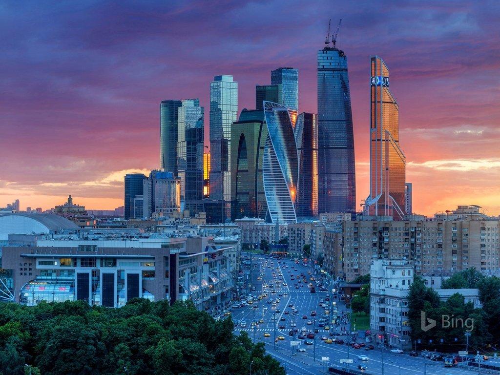 Rusya Fuar Vizesi Nasıl Alınır