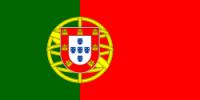 Portekiz Fuar Vizesi
