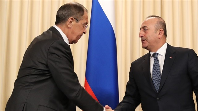 Rusya Vize | Fiyatı | Ücreti | Harcı | Fiyatları | Harçları | Ücretleri Listesi 2020